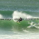 _DSC6133.thumb.jpg