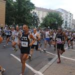 Acqui - corsa podistica Acqui Classic Run (36).JPG