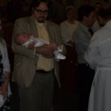 Marshalls Baptism - 100_1150.JPG