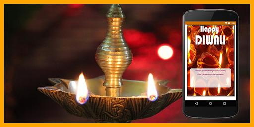玩免費社交APP|下載2015年排燈節願望卡 app不用錢|硬是要APP