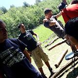 Campaments dEstiu 2010 a la Mola dAmunt - campamentsestiu061.jpg