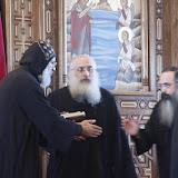 Consecration of Fr. Isaac & Fr. John Paul (monks) @ St Anthony Monastery - _MG_0407.JPG