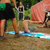 Campaments Estiu RolandKing 2011 - DSC_0324.JPG