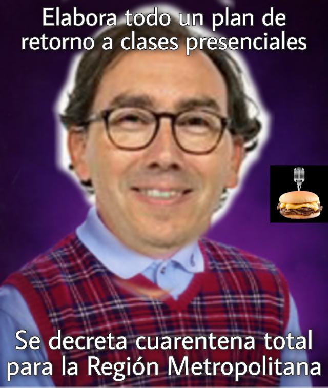 Figueroa Sin Suerte