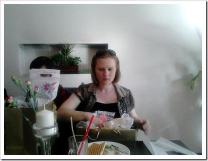 blogerska majówka w Sosnowcu