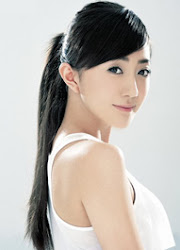 Liang Jingjing China Actor