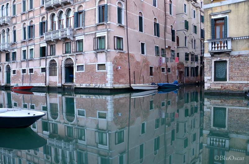 Riflessi veneziani 18 12 2012 N 1