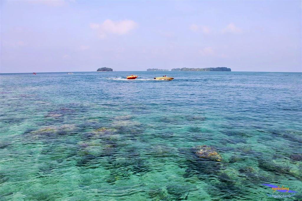 Pulau Harapan, 23-24 Mei 2015 Canon 115
