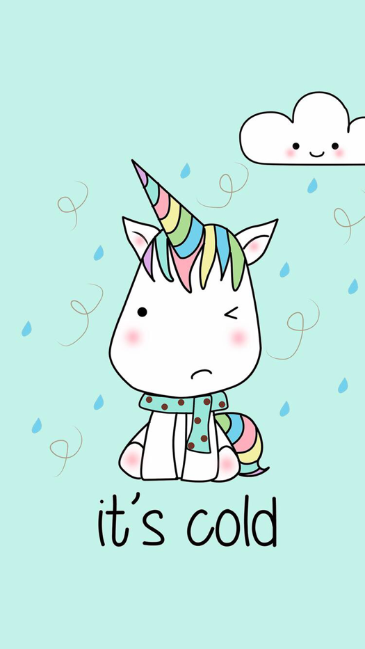 Iphone And Android Wallpapers Unicorn Iphone Wallpaper