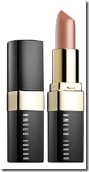 Bobbi Brown Lip Colour in Beige