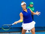 Kristie Ahn - 2016 Australian Open -DSC_0795-2.jpg