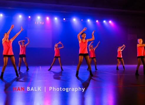 Han Balk Voorster Dansdag 2016-4566.jpg