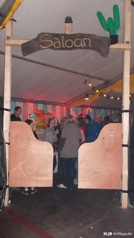 Erntedankfest 2011 (Samstag) - kl-SAM_0364.JPG