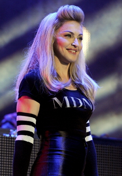 20120325-pictures-madonna-ultra-music-fe