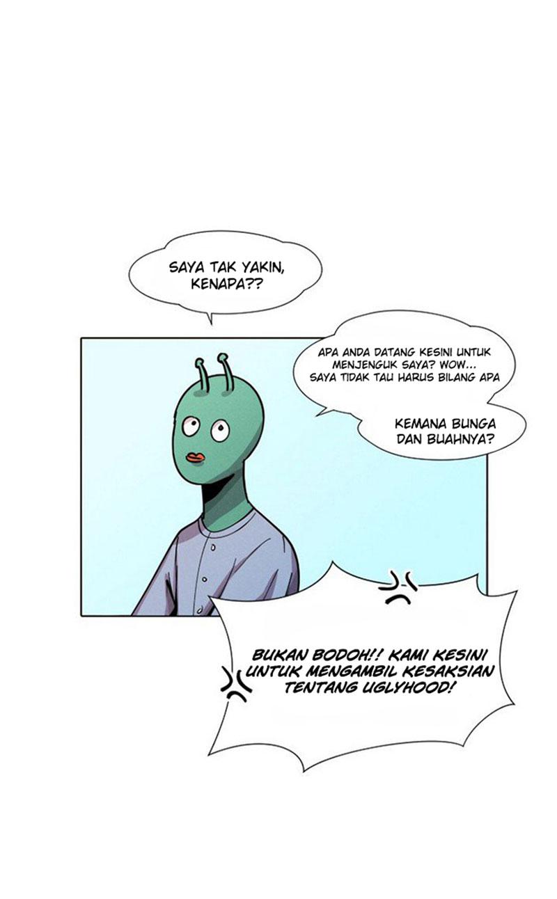 Dilarang COPAS - situs resmi www.mangacanblog.com - Komik uglyhood 003 - chapter 3 4 Indonesia uglyhood 003 - chapter 3 Terbaru 13|Baca Manga Komik Indonesia|Mangacan