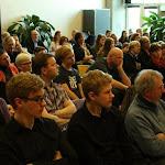 SPIL FOR LIVET Nordjylland 2013 - IMG_5056.jpg