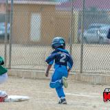 Juni 28, 2015. Baseball Kids 5-6 aña. Hurricans vs White Shark. 2-1. - basball%2BHurricanes%2Bvs%2BWhite%2BShark%2B2-1-33.jpg