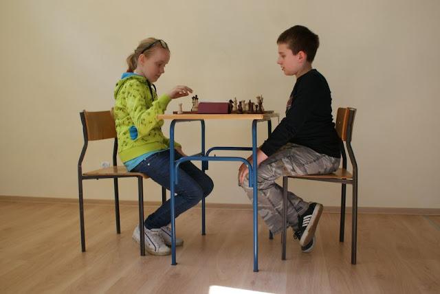 Zawody szachowe 20 maja - DSC00637_1.JPG