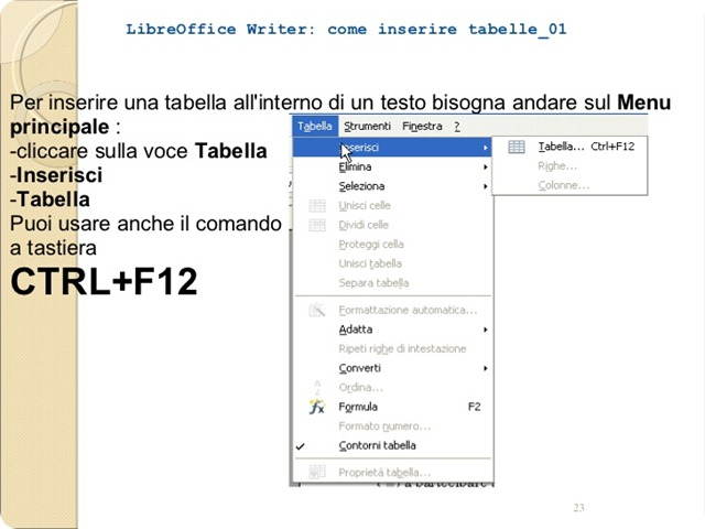 libre-office-writer