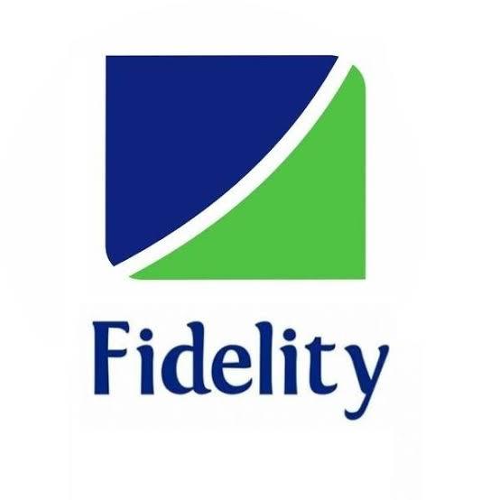 Youth Empowerment: Fidelity Bank Trains Over 3,000 Undergraduates ~Omonaijablog