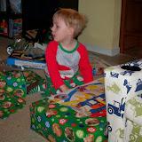 Christmas 2014 - 116_6720.JPG