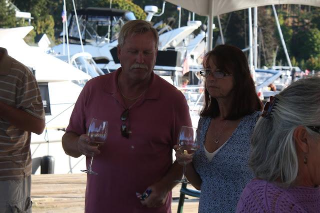 2012 Wine & Dine - IMG_2665.JPG