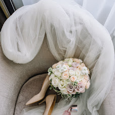 ช่างภาพงานแต่งงาน Yana Novak (enjoysun24) ภาพเมื่อ 25.05.2019