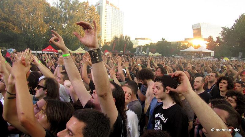 Megadeth @ OST Fest - IMG_8490.JPG