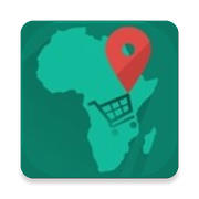 African Mall