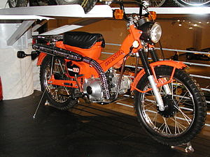 300px-Honda_TRAIL110_CT110_Hunter_Cub.jpg