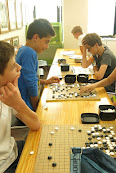 Go game in Moscow020.jpg