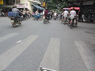 0023Pedicab_Ride_in_Hanoi