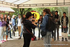 Bianvenida_voluntarios_humedalesbogota-106.jpg