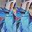 najihah aziz's profile photo