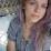 florence Blythe's profile photo
