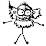 Bartosz Borkowski's profile photo