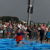 #A - Opblasbadjes met water - 10.31-11.00 u