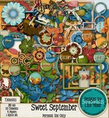 sweetseptember_03