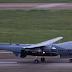 Drone Buatan Saudi-Tiongkok Dipamerkan di Zhuhai