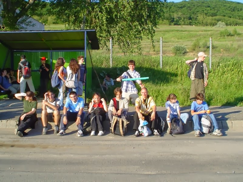 Nagynull tábor 2005 - image010.jpg