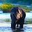 About Kerala Tourism's profile photo