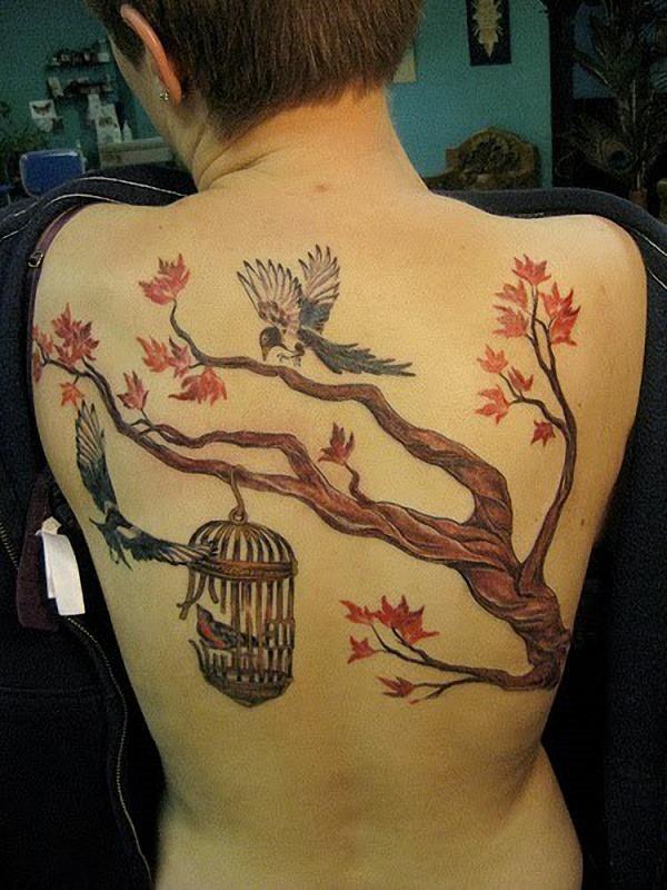 arvore_de_tatuagens_39