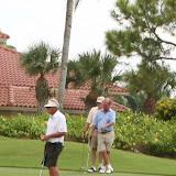 Leaders on the Green Golf Tournament - Junior%2BAchievement%2B161.jpg