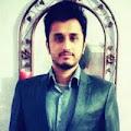 Muhammad Khalid Makki
