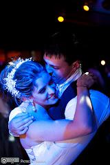 Foto 2763. Marcadores: 02/04/2011, Casamento Andressa e Vinicius, Teresopolis
