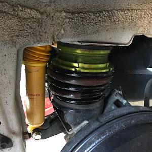 アトレーワゴン S331G ののカスタム事例画像 じゃかさんの2018年09月23日09:59の投稿