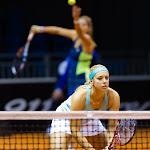 Sabine Lisicki & Julia Görges - Porsche Tennis Grand Prix -DSC_4474.jpg