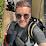 Stepan Zinin (coolhunter)'s profile photo