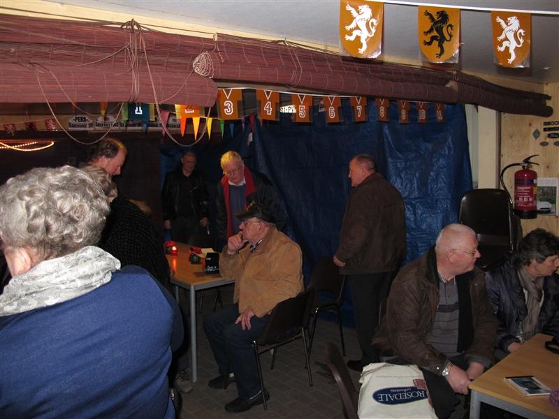 Nieuwjaarsklets 2012 - IMG_0010.jpg