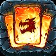 Shadow Deck: Magic Heroes Card CCG apk